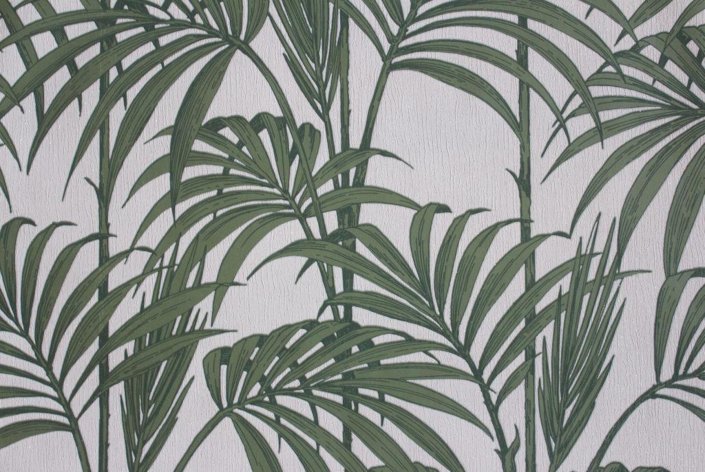 graham & brown honolulu wallpaper